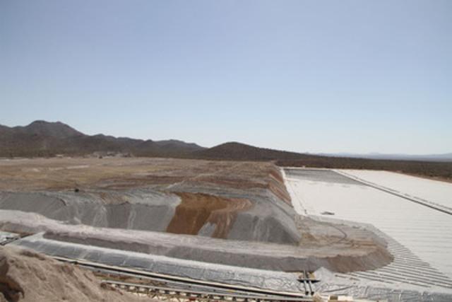 Newcrest Mining Symbol C Photo En