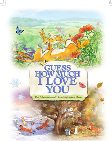 guess how much i love you pdf download