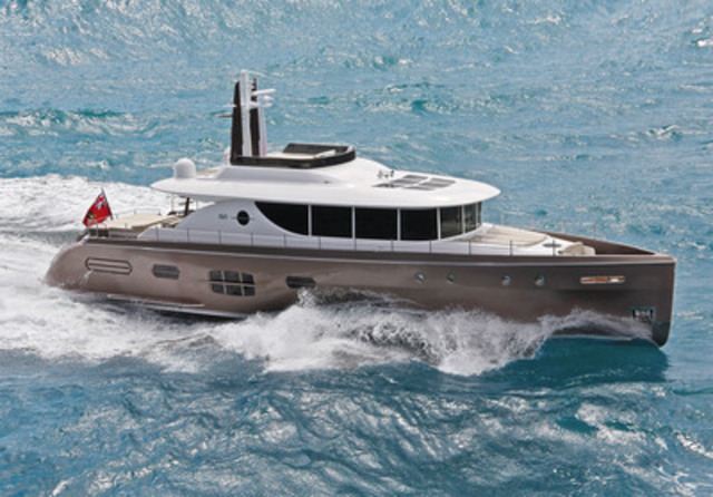 Cool yachts cnw group nisi yachts quot