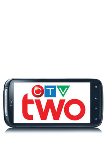 Bell Mobile TV kicks off new Fall TV season with