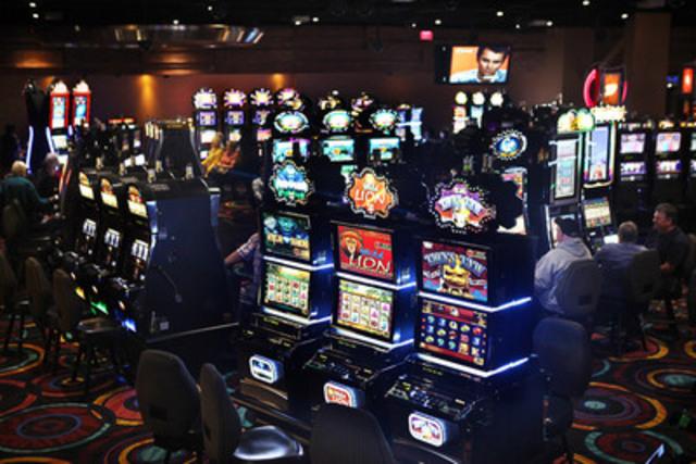 Olg brantford casino directions to viejas casino