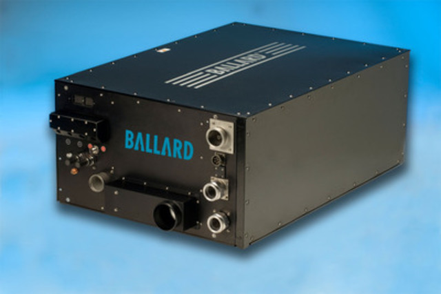 an overview of the ballard power system About: ballard power systems, inc (bldp)  summary  we believe that ballard  power systems (nasdaq:bldp) is on the cusp of a.