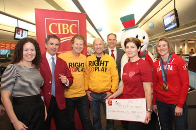 how to get a void cheque cibc online