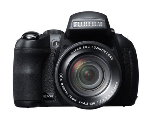 Fujifilm finepix jx500 groupe cnw fujifilm canada inc