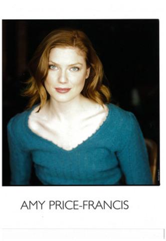 Amy Price-Francis Nude Photos 29
