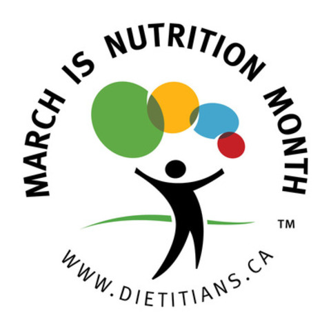 get the real deal on your meal cnw group dietitians of canada