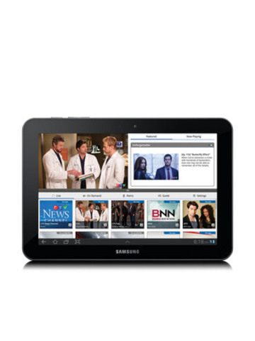 mobili tv belli : Bell announces new enhancements to its industry leading Bell Mobile TV ...