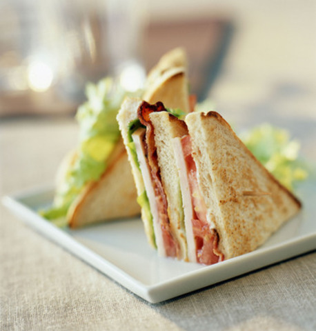 club sandwich the classic club sandwich classic club sandwich club ...
