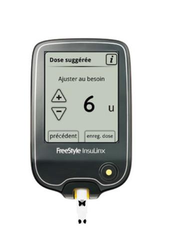 Abbott diabetes freestyle insulinx download