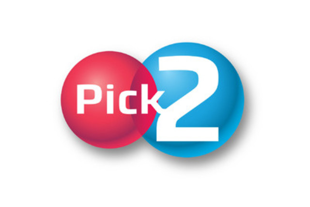 OLG Launches New PICK 2 Daily Game Plus Midday Draws for