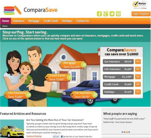 Compare Credit Cards Rbc Royal Bank Autos Post