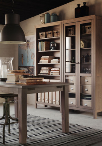 how build kitchen cabinets ikea welcomes readers inside the catalogue 16643