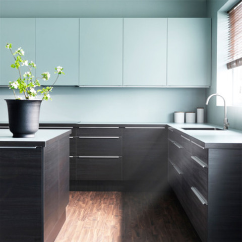Ikea Kitchen Gallery: IKEA Welcomes Readers Inside The Catalogue