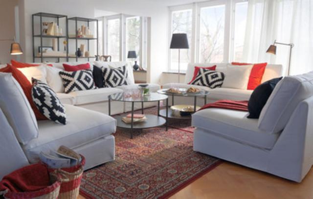 кухонный угловой диван в твери