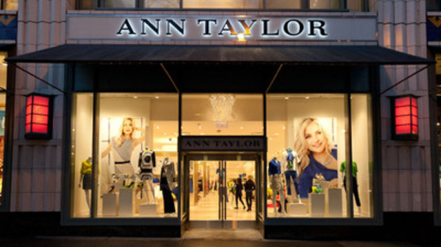 Nov 30,  · Ann Taylor at Stanford shopping center carries better fancy clothing than any other locations. There was a huge sale going on Cashmere sweater a few days ago and They were only $23+tax!!!I saw a woman who bought 15 cashmere sweaters/5(35).