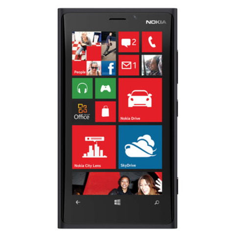 Case Design lumia 920 phone case : Image with caption: u0026quot;Nokia Lumia 920 coming to Rogers (CNW Group/Nokia ...