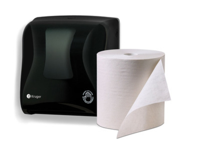 Image Result For Paper Towelnds