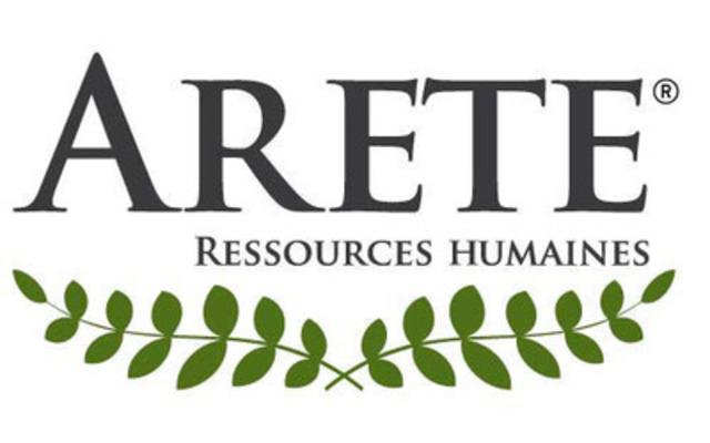 Arete md annonce un partenariat strat gique avec le for Assurance collective chambre de commerce