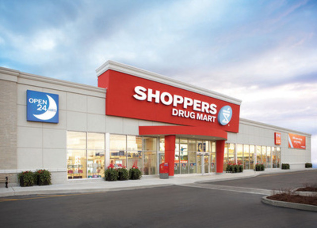 Find Shoppers Drug Mart and other Pharmacies. Maps, directions, reviews, and contact information at shondagatelynxrq9q.cf