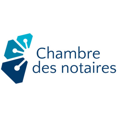 Cnw protection of the public new branding for the - Chambre interdepartementale des notaires ...