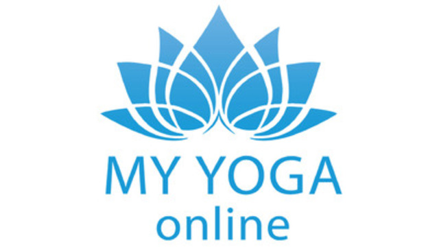 My Yoga Online Unites Body Mind And Web This May By Unlocking 1 000 Free Online Classes To The Global Yoga Community