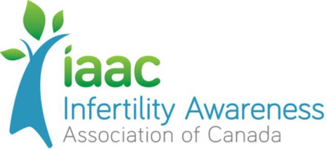 Infertility Awareness Infertility Awareness ...
