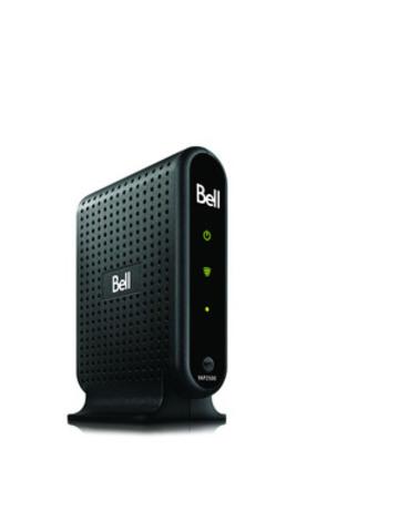 Wireless Fibe Tv Receiver Vip2502 Canadian Tv