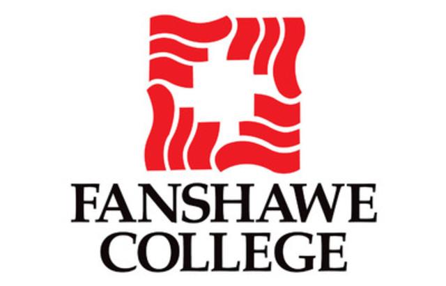 Jobs Opportunities At Fanshawe College In London Ontario 90