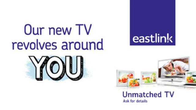 personal picks tv eastlink autos post