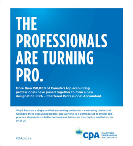 the cpa profession The practice of accounting is a highly skilled and technical profession that affects public welfare it is entirely appropriate for the state to regulate the profession.