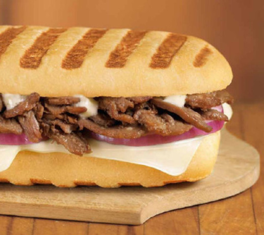 """Tim Hortons 