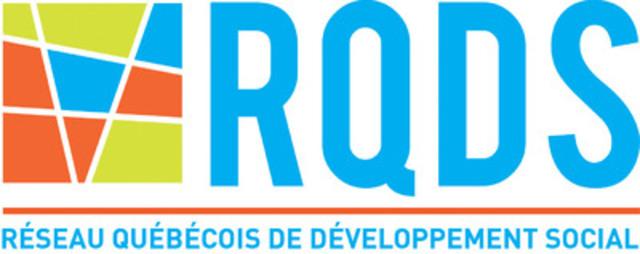 site rencontres outaouais Alfortville
