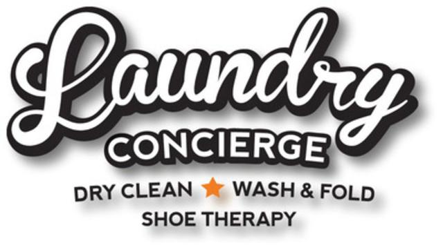 Mr Shoe Repair And More Inc