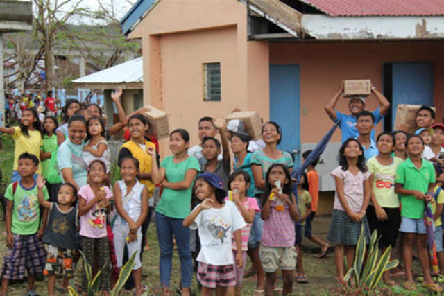 hunger in the philippines Vi poverty in the philippines: causes, constraints, and opportunities boxes  7 degree of hunger in households, philippines: july 1998 to december 2008 103.
