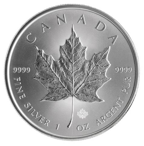 Cnw La Monnaie Royale Canadienne Am 233 Liore La S 233 Curit 233 De