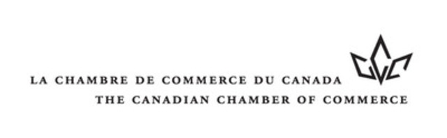 Business calls on provinces to extend to each other the for Canadian chambre of commerce