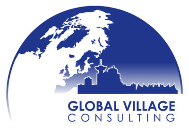 global village consulting inc and gordon point