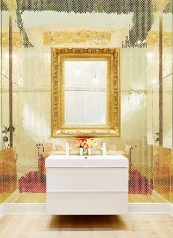 Casa immobiliare accessori toilette ikea for Arredamento estetista usato