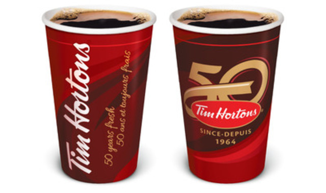 tim horton Tim hortons dubai tim hortons, downtown dubai get menu, reviews, contact, location, phone number, maps and more for tim hortons restaurant on zomato.
