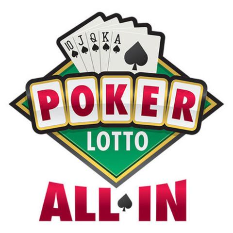 Olg Ca Poker