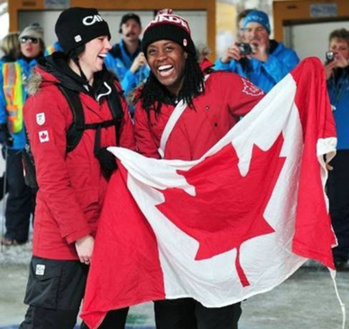 how to join team canada