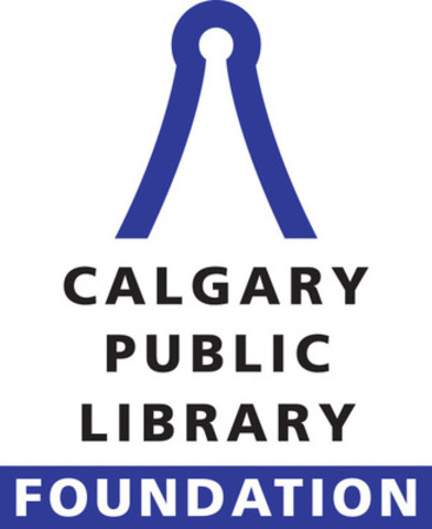 how to download books from calgary public library to kobo