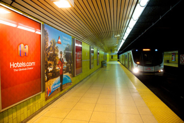 cnw worlds 10 most noteworthy subway systems