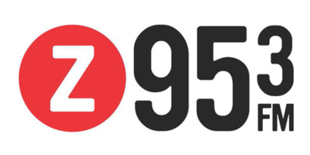 Rubies and Cruises? Z95.3 Debuts New Morning Show April 7th ...