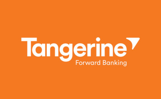 ING DIRECT Changes Its Name to Tangerine
