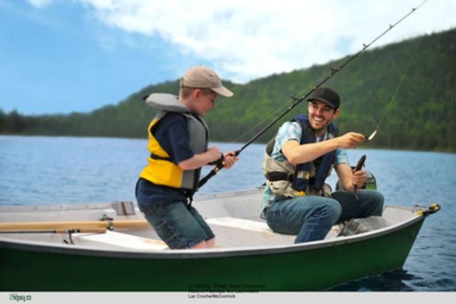 Télécharger la pêche en haute mer sur lordinateur