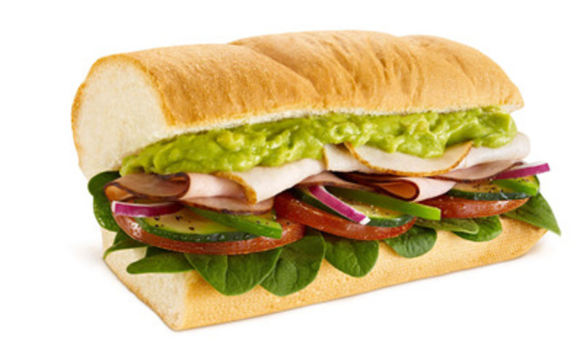 Subway besides Party Platters besides Subway Spotted Serving New Signature Wraps moreover Lara Croft Tomb Raider Movie Black together with Roasted chicken salad subway. on subway rotisserie