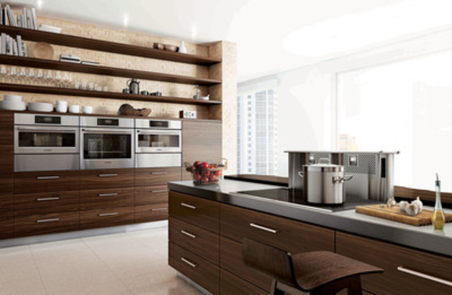 Great Bosch Kitchen Design 2000 x 1304 · 411 kB · jpeg