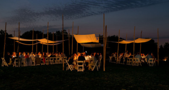 Visa Infinite Cardholders To Enjoy Exclusive Winery Experiences In Ontario Wine Country This Summer