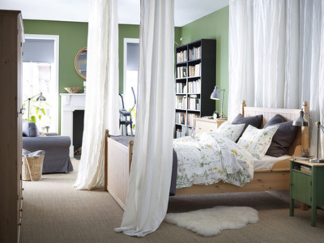cnw the 2015 ikea catalogue is here. Black Bedroom Furniture Sets. Home Design Ideas